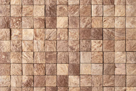 brown wood wall texture, rustic wood background