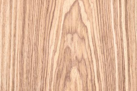 light teak wood texture, natural planks background. 版權商用圖片