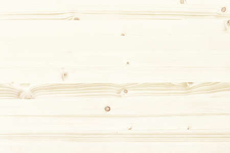 light wooden board in natural color. old wood texture as background 版權商用圖片
