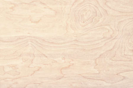 light board with a natural pattern. beige wood texture as background