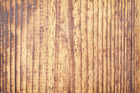 abstract background with natural wood texture. light wooden plank