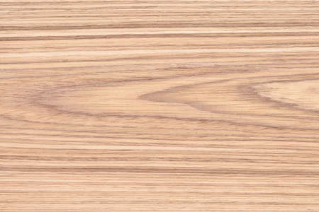 wooden background of light boards. furniture panel texture, for decoration 版權商用圖片