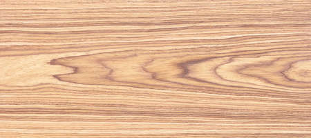 beige wooden texture, empty boards as background. wood sample