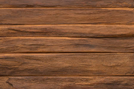dark wood texture, brown planks table background