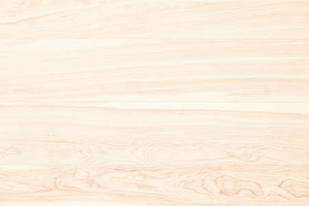 light wood background with natural pattern. hardwood plank texture