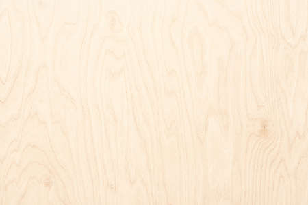 rustic wood texture, light table surface for backing