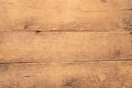 dirty wood texture, old boards with natural pattern 免版税图像