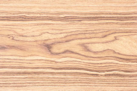 light brown wood background, natural wood texture
