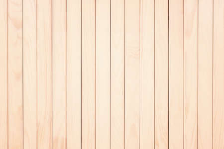 light boards of a table or walls. wood texture, wood background