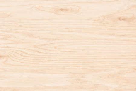 wood texture. light table or floor boards 免版税图像