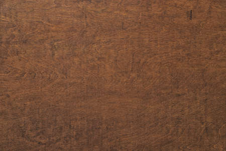 brown wood texture, abstract panel background. dark board with natural pattern