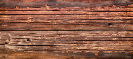 rustic wood texture with natural pattern. brown wood background