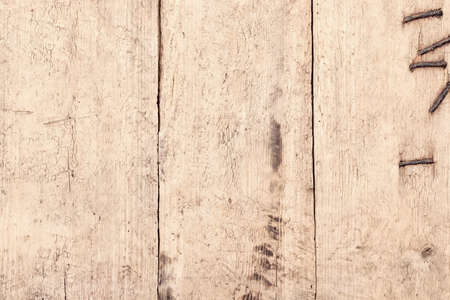 light wood texture. surface of wooden boards for creating furniture layouts