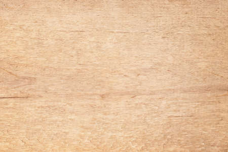 Light wood board texture. old wood background 免版税图像