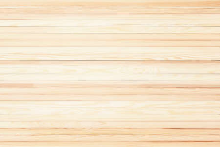 wooden rustic table texture. light texture planks background