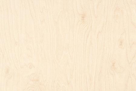 wood texture in pastel beige color. light board background 免版税图像
