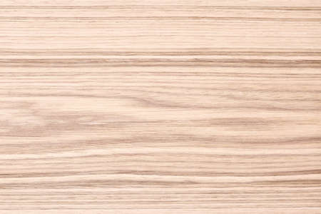 beige wood texture floor or table background. light board surface as a template