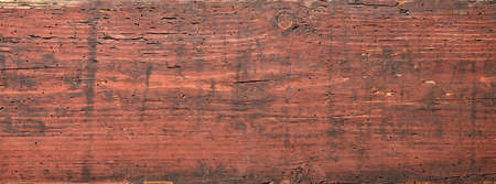 dark wooden plank with natural texture, wood background