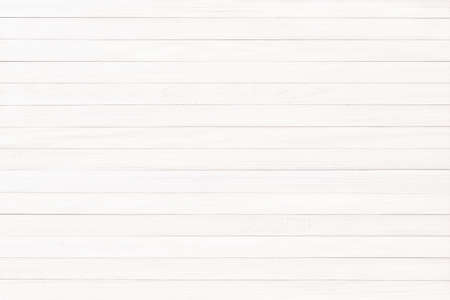 wooden boards painted with white paint. light wood texture background 免版税图像
