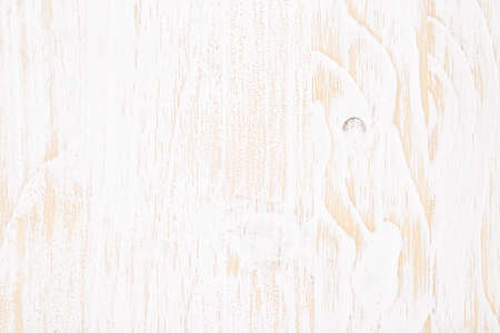 white wood texture. light boards, wooden background