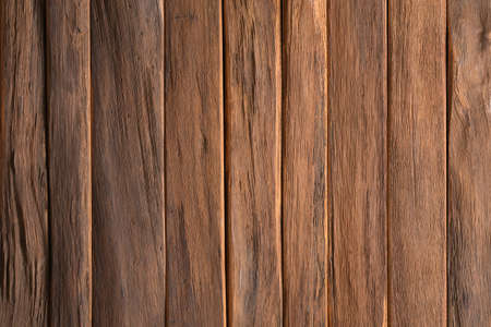 dark wood texture. brown planks with natural texture background