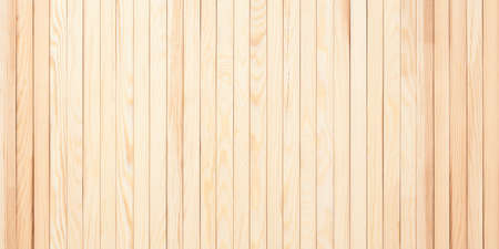 light wooden background, planks template with blank space 免版税图像