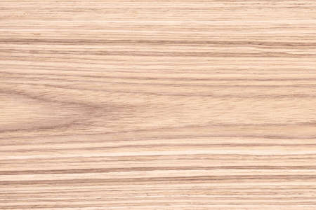 wooden background with pastel colors. light wood texture with natural pattern, pale table boards