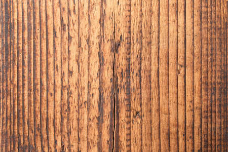 old wood texture, rustic table surface background