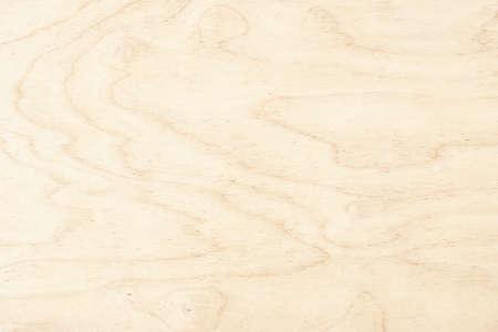 wood texture, light boards as vintage background Standard-Bild