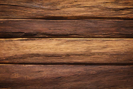 dark wood texture for furniture design or as a background