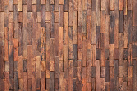 vintage wood texture as background. wood wall panel for design