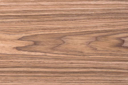 wood texture background. board or table surface, wooden panel with a unique pattern