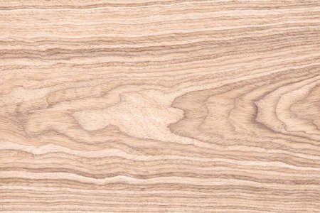 wooden background, light texture table, top view. beige wood template