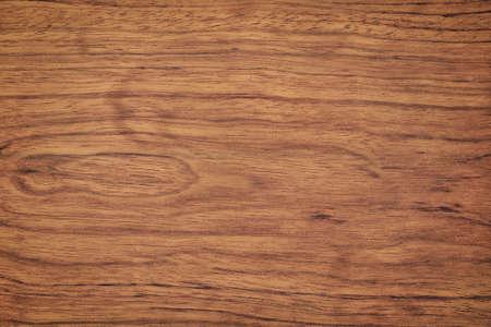 light brown wooden background. wood texture, part of a furniture board Standard-Bild