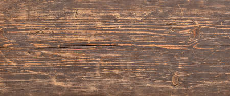 rustic wood texture with natural pattern as background.