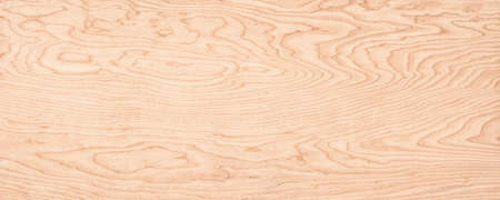 light wooden plank texture, natural panoramic background
