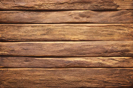 grunge wooden texture for design. wooden background from old boards