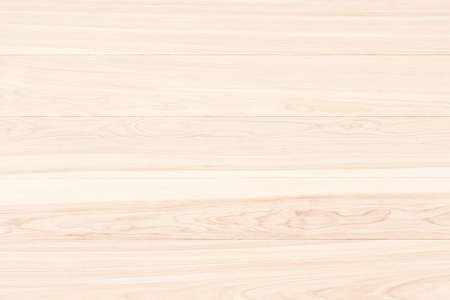 light wood texture, kitchen table surface. wood background