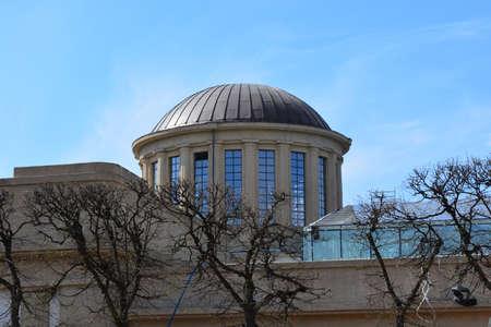 centennial: Nelle vicinanze Centennial Hall a Wroclaw