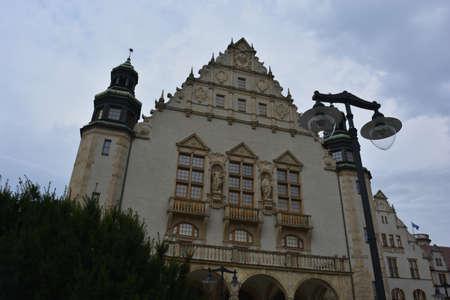 poznan: University of Poznan