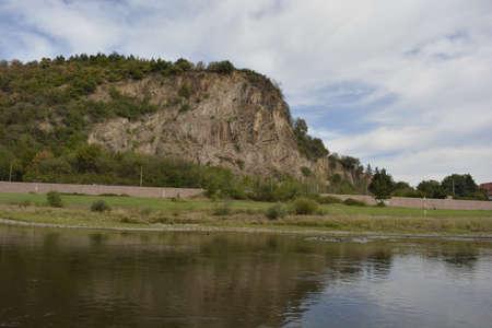 saxony: Hills of Saxony