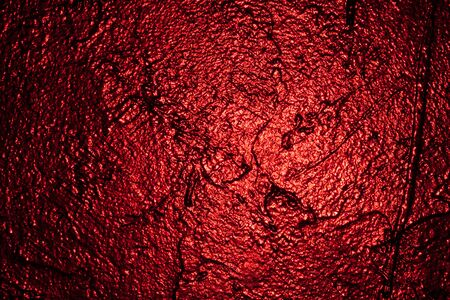 red textured wall in studio background wall texture