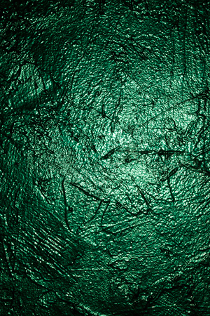 textured paper background: textured green wall background texture paper art