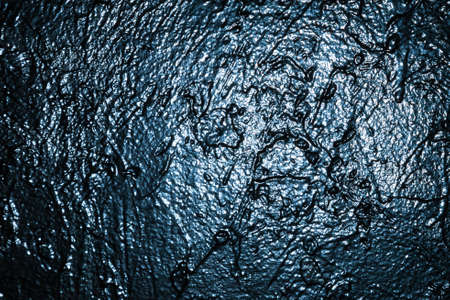 textured wall: black textured wall in studio background wall texture