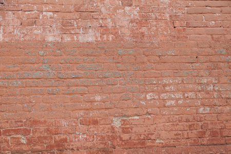 the old brick wall texture stone