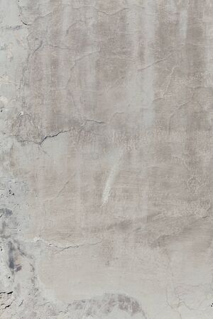 vintage stone wall grey background