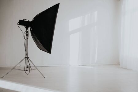 Flash white backgrounds Photo Studio decor 1