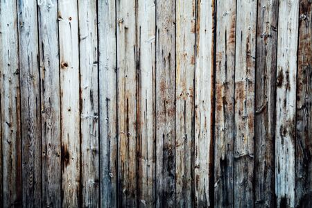 background the old wooden boards walls texture 스톡 콘텐츠