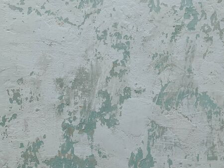 Old vintage loft wall structure stone texture background 版權商用圖片