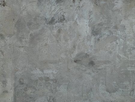 Old grey vintage loft wall structure stone texture background